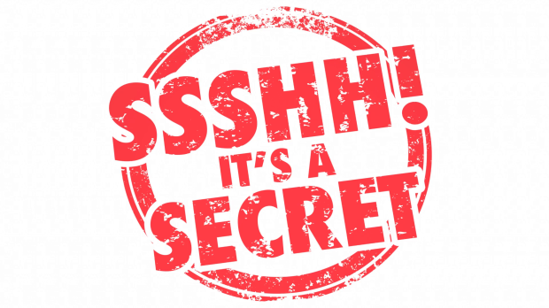 ssshh-its-a-secret-classified-confidential-personal-stamp-3d-animation_bw_emtel__f0014